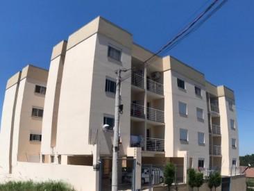 Apartamento C/ Vista Linda